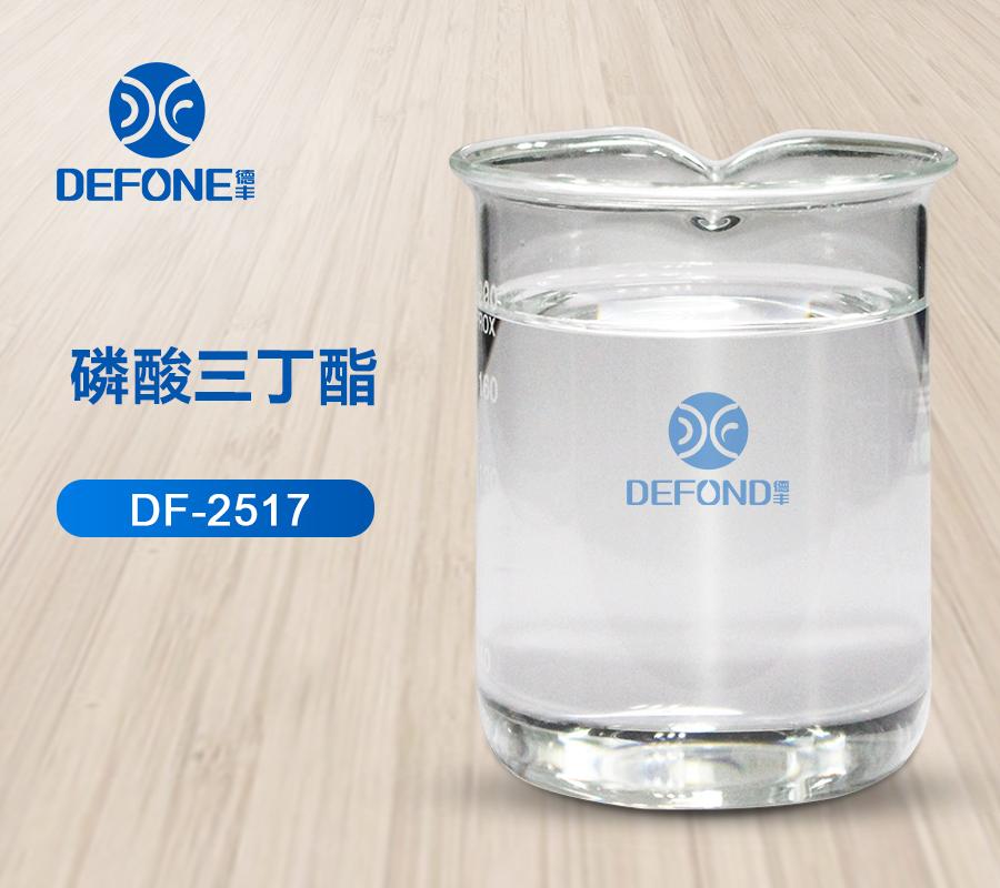 磷酸三丁zhi