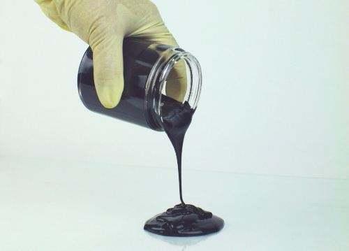 浆料消泡剂_电子浆料的发展离不开电子浆料消泡剂