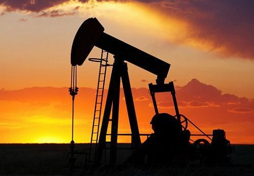 石油油气分离消泡剂使用解析